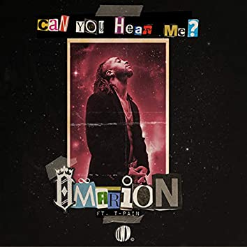 Can You Hear Me? (feat. T-Pain)