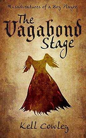 The Vagabond Stage