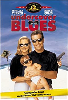 Best undercover colors buy Reviews