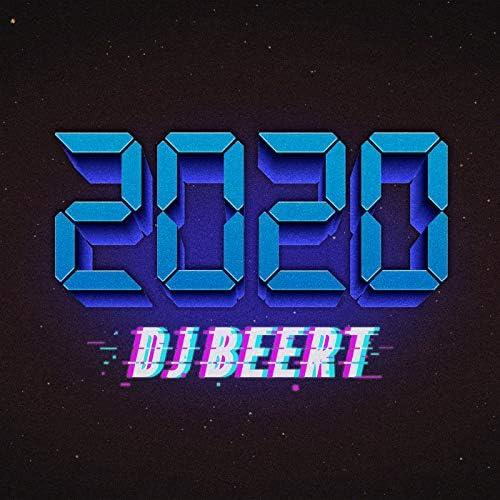 DJ BEERT