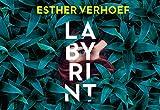 Labyrint: de verhalen (Dwarsligger, Band 650) - Esther Verhoef