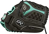 Rawlings Storm Regular Funnel Web 11' Softball Youth Gloves