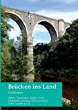Brücken ins Land: Erzählungen...