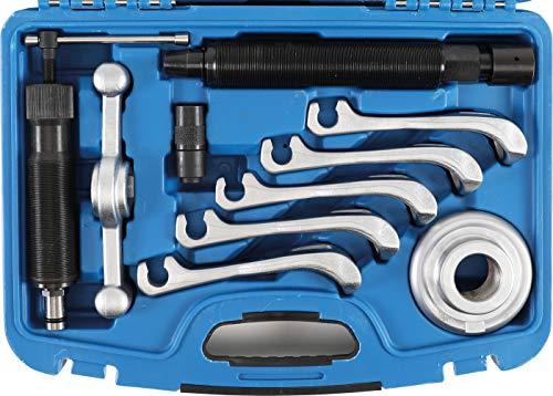 BGS 7681 | Hydraulischer Ausdrücker-Satz für Antriebswellen | 125 -215 mm