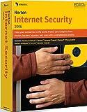 Norton Internet Security 2006  5 Benutzer Upgrade -