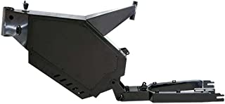 stealth bomber frame kit