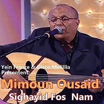Sighayid Fos Nam