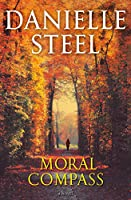 Moral Compass: A Novel