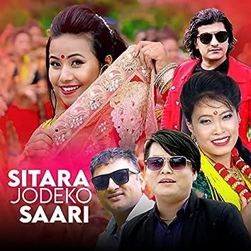 Sitara Jodeko Saari