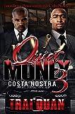 Quiet Money 3: Costa Nostra (English Edition)
