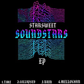 SOUNDSTARS