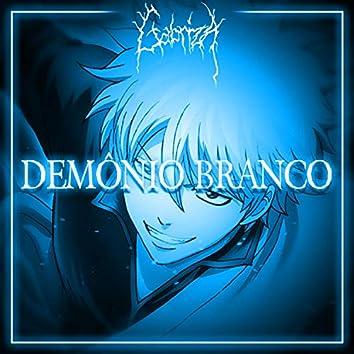 Demônio Branco