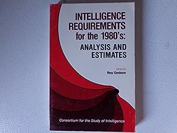 Paperback Analysis and Estimates Book