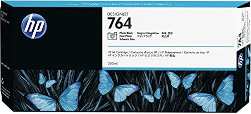 HP C1Q13A inktcartridges voor DesignJet T3500/T3500 productie eMFP - Cyaan