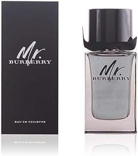 Burberry Mr. Burberry Eau de Toilette Spray for Men, 50ml