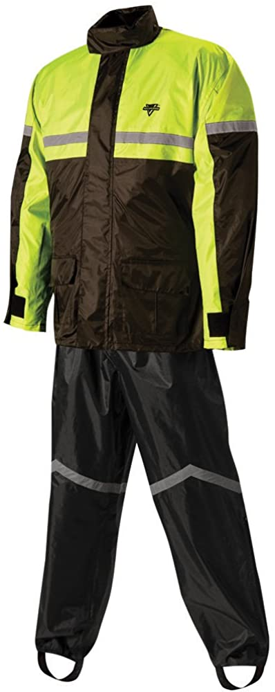 Nelson-Rigg Stormrider 2021 spring and summer new Suit Rain Over item handling