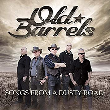 Songs from a Dusty Road