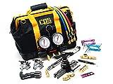 CPS TLB410KIT Mini-Split Tool Kit