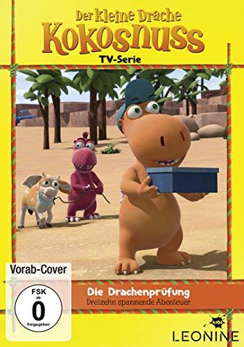 Die TV-Serie, Vol.16