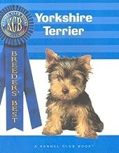 Yorkshire Terrier (Breeders' Best:  A Kennel Club Book)