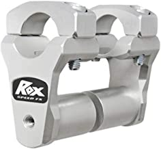 Rox Speed FX Pivoting Bar Riser 2