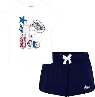 e6b7280ee Amazon.es: Mayoral - Camisetas, tops y blusas / Niña: Ropa