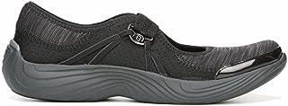 BZees Women's, Tempo Comfort Shoe