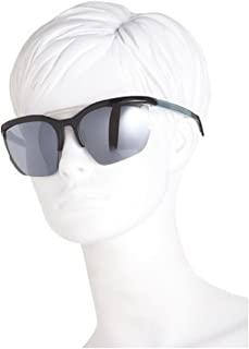 Best linda farrow prabal gurung sunglasses Reviews