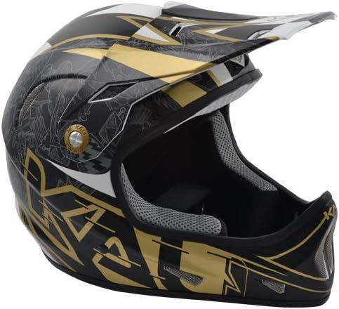 祝日 新発売 Kali Protectives Avatar X Helmet