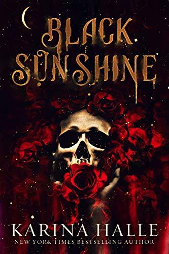 Black Sunshine by Karina Halle