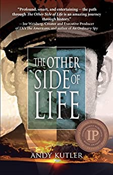 The Other Side of Life by [Andy Kutler]