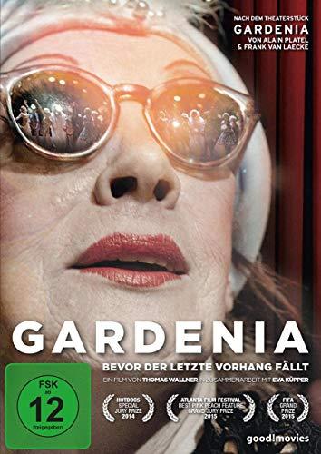 Gardenia - Bevor der letzte Vorhang fällt (OmU)