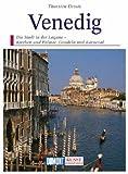 Venedig -