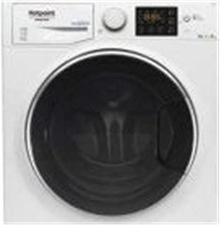 Amazon.es: 1400 RPM y más - Lavadoras y secadoras: Grandes ...