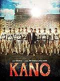 Kano (English Subtitled)