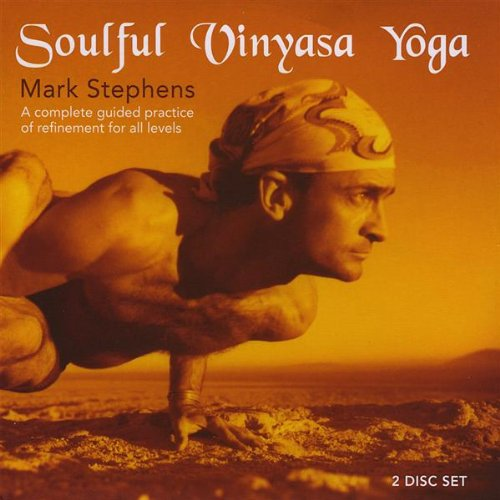 Warming the Body by Mark Stephens on Amazon Music - Amazon.com