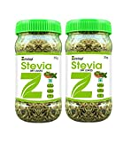 Stevia Review and Comparison