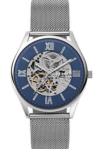 Skagen Watch SKW6733.