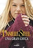 Una gran chica (Spanish Edition)