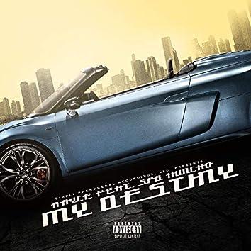 My Destiny (feat. Spb Huncho)