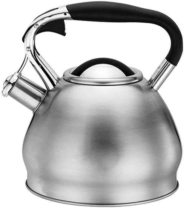 WALNUTA Pipe In a popularity Sale Gas Boiler 304 Household Thickening Stainless Steel
