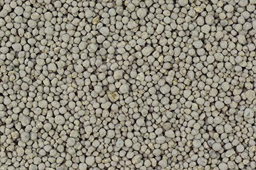 花ごころ ねぎ たまねぎの肥料 400g