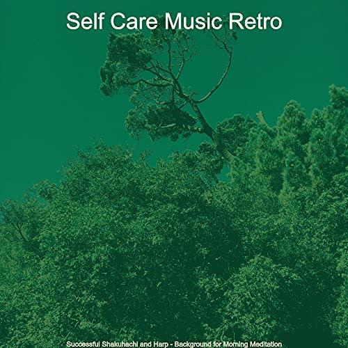 Self Care Music Retro