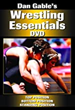 Best dan gable wrestling videos Reviews