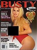 Hustler Magazines