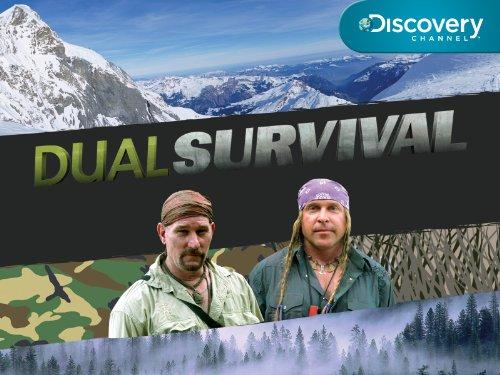 Dual Survival Season 1