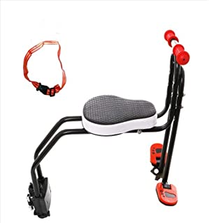 Best bike seat baby carrier Reviews
