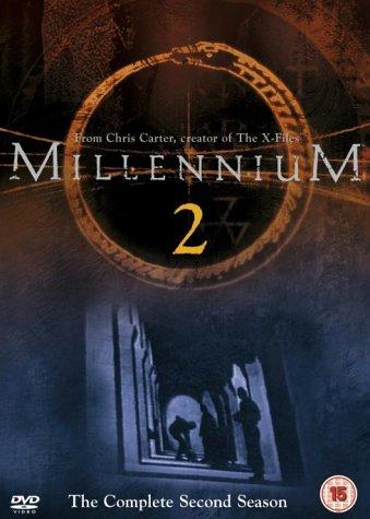 Millennium - Series 2