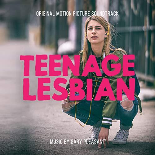 Teenage Lesbian (Original Motion Picture Soundtrack)