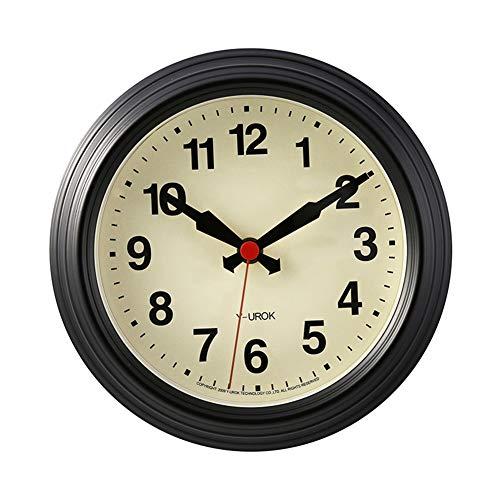 *Los relojes de pared Relojes de pared Vintage europeo AA co